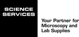 science_services_logo